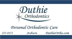 Duthie+logo.jpg
