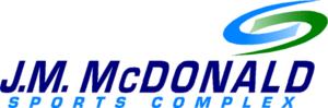 J.M.+McDonald+logo.png