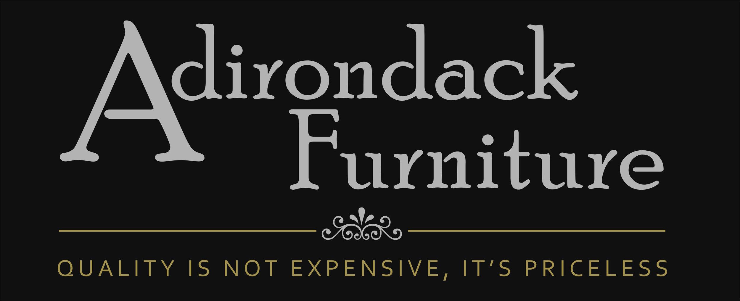 Adirondack Furniture logo 4-25-18.jpg