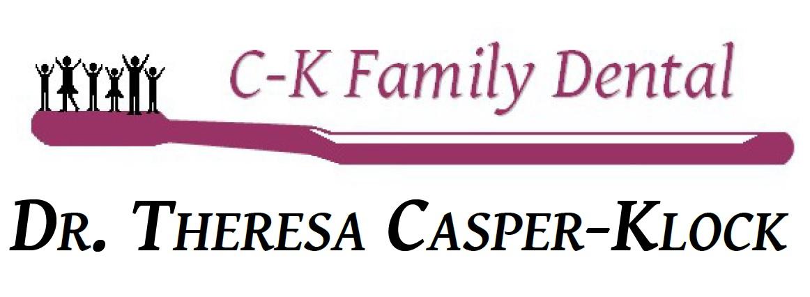 CK Family Dental.jpg