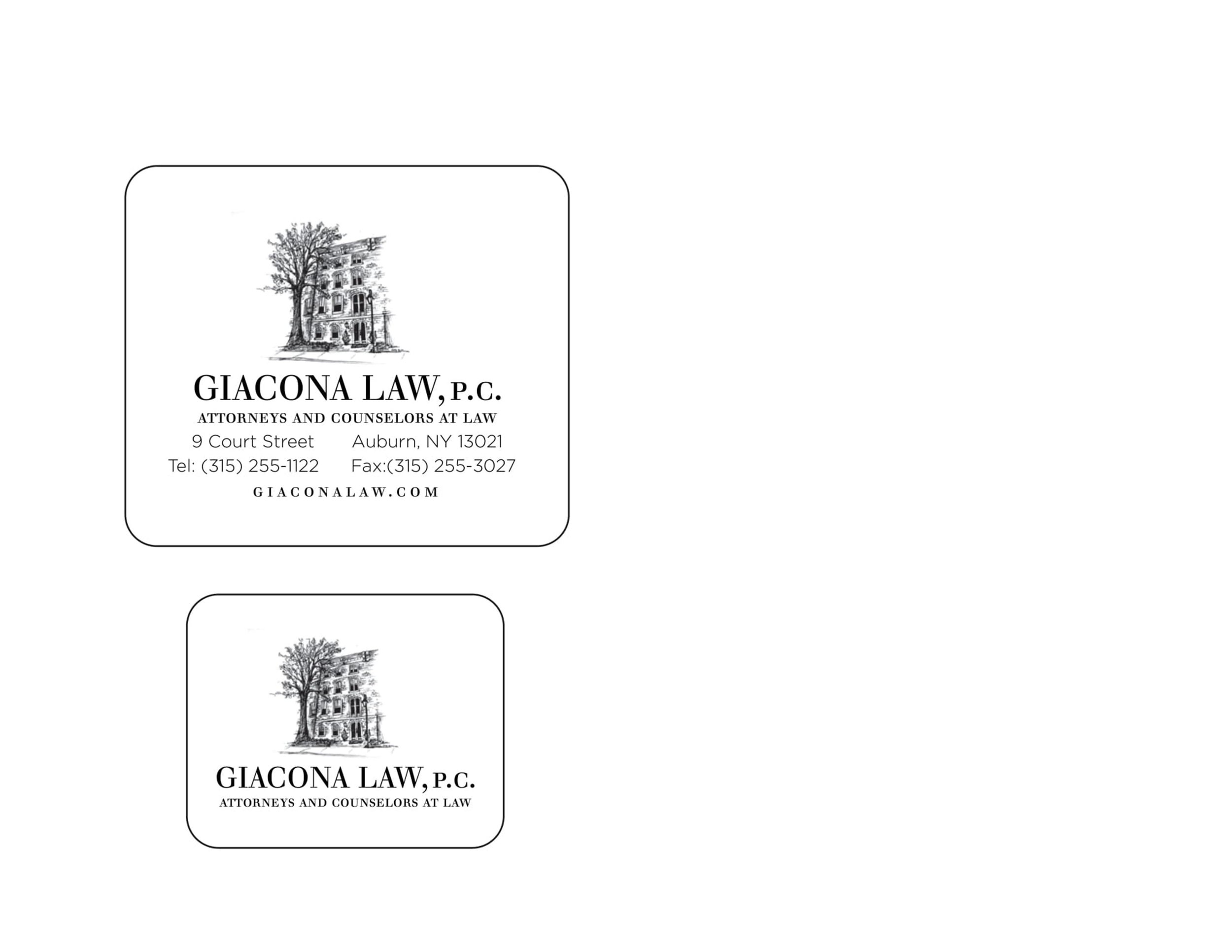 Giacona take 3 (1).jpg