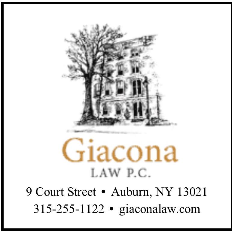 giacona law (2).jpg