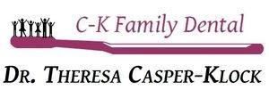 CK+Family+Dental.jpg