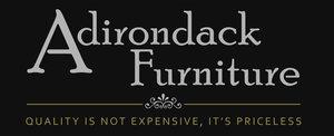 Adirondack+Furniture+logo+4-25-18.jpg
