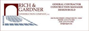 Rich+&+Gardner+Logo.jpg