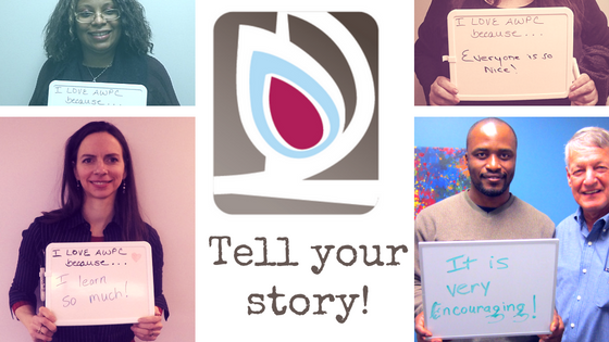 Tell Your Story (1).png