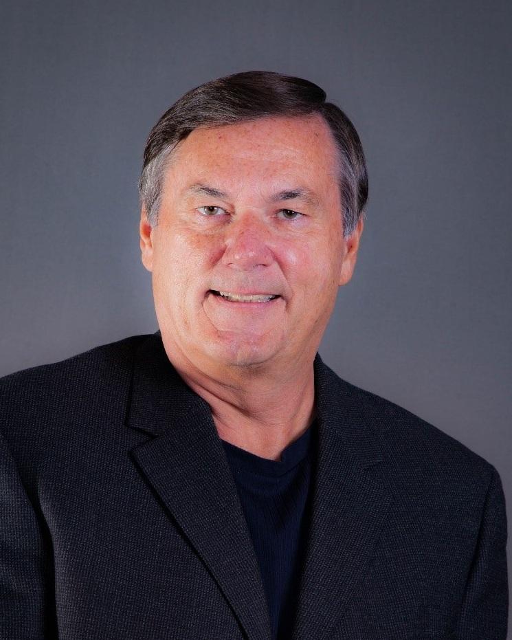 Greg Echols - Board President