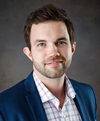 Ian Waldo - Board Director