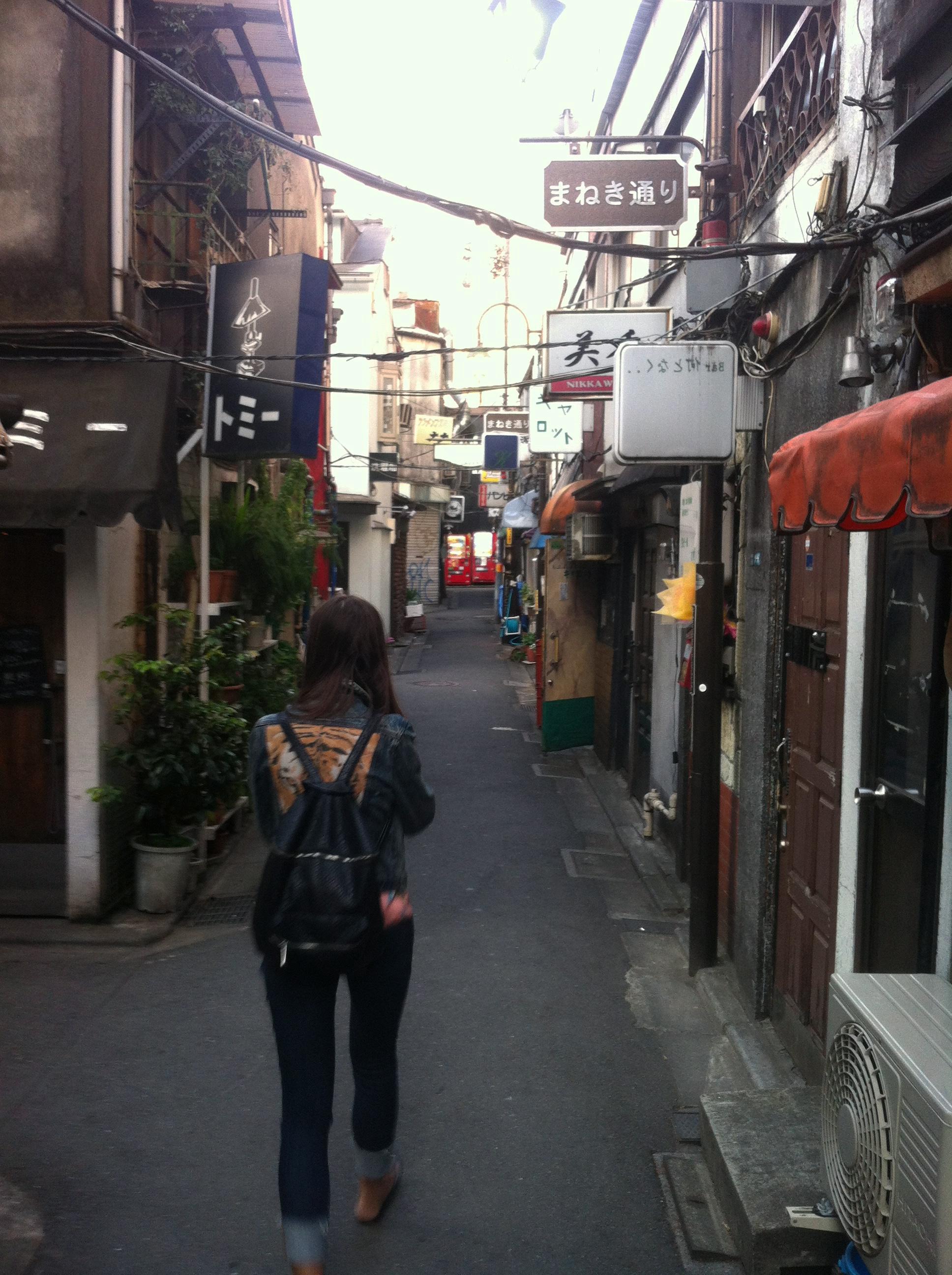 Japan-2014-GoldenGui.jpg