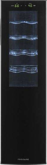 Frigidaire - 18-Bottle Wine Cooler