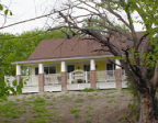 Chandler Estate