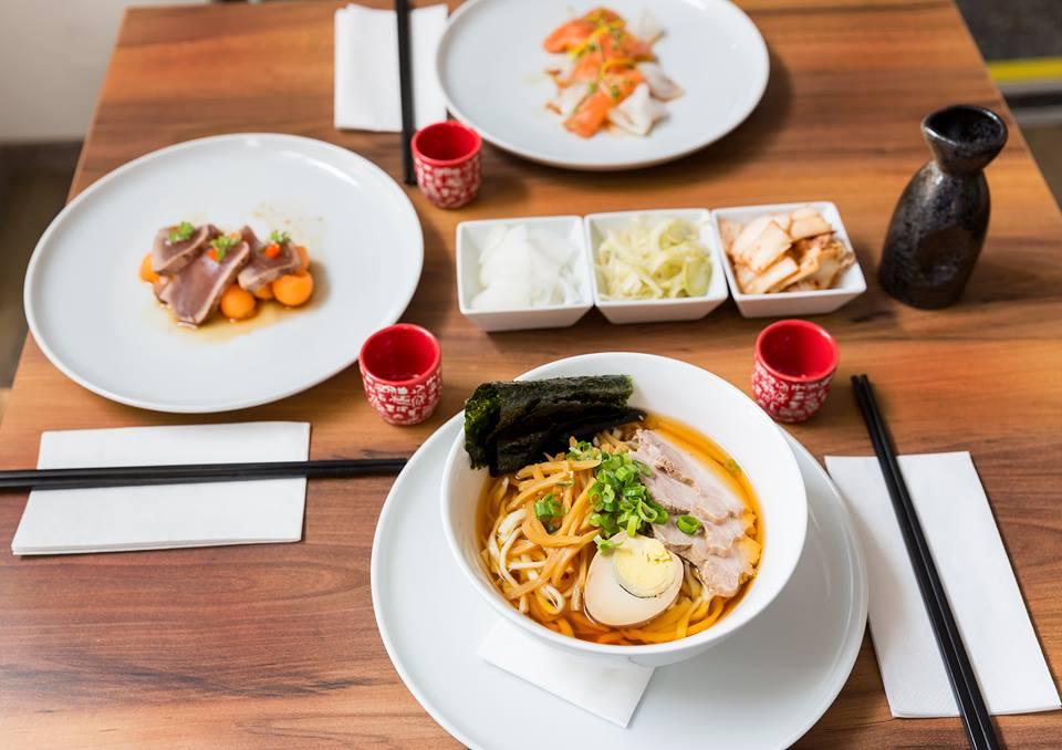 sushi_academy_logo_quer_4c.jpg