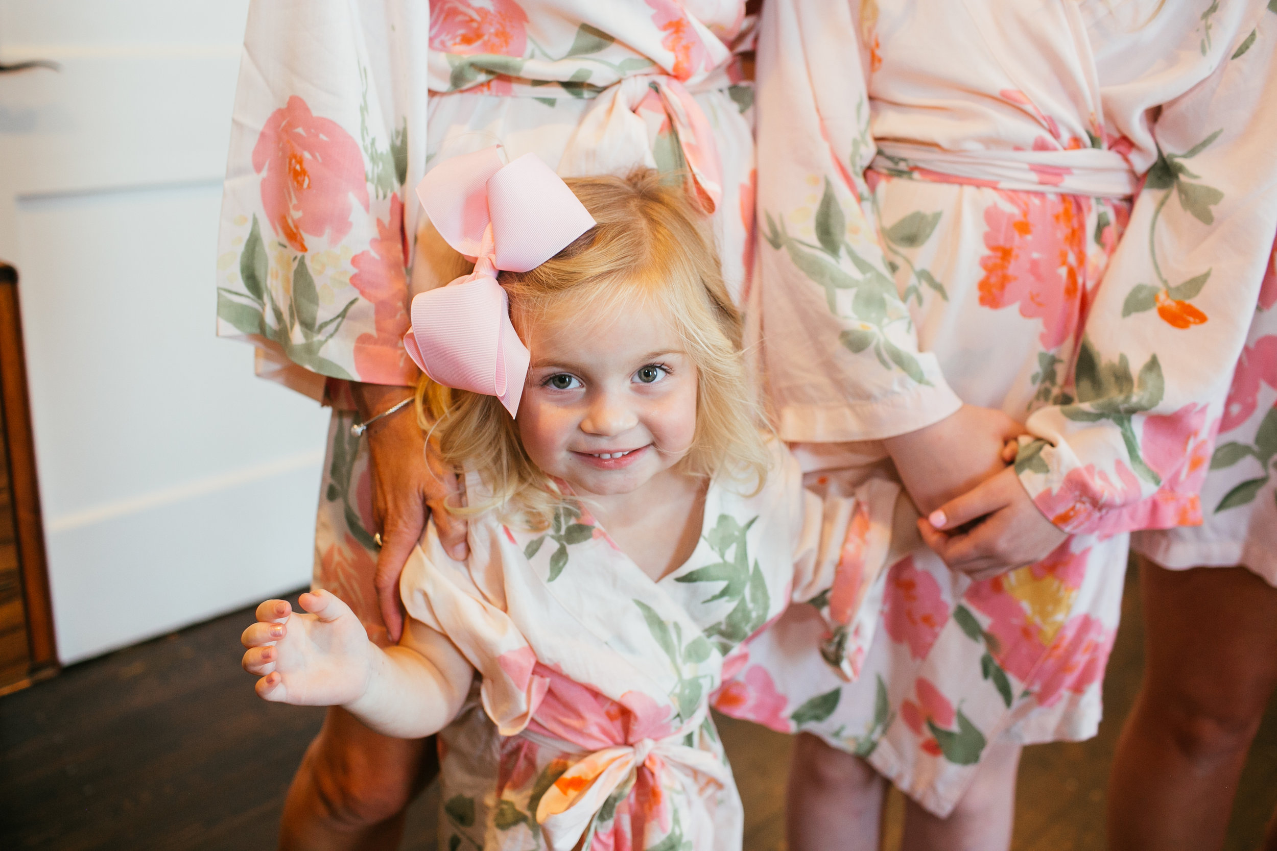 The Cordelle - Fall Wedding - Nashville, TN