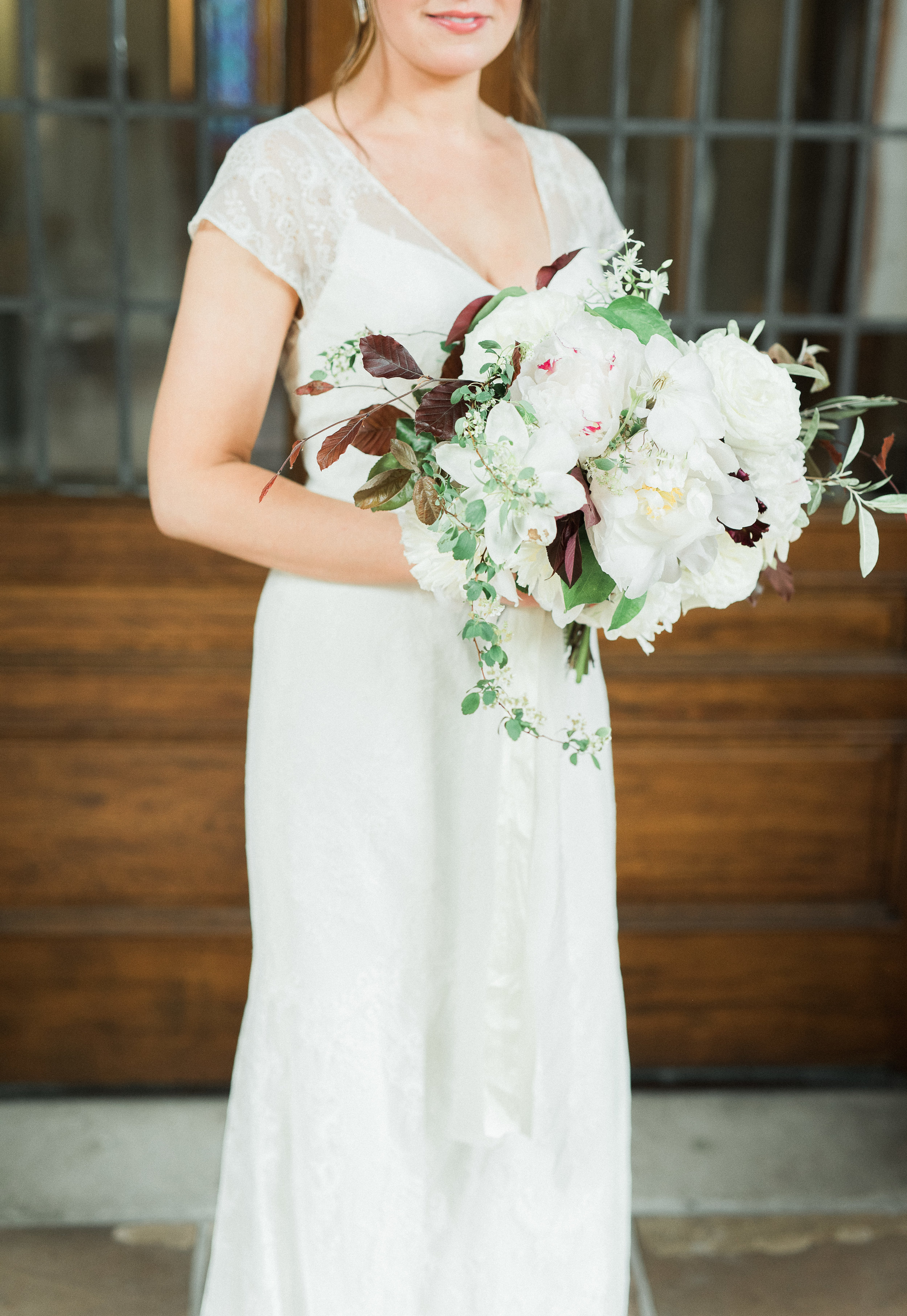 Belle Meade Country Club - Nashville, TN - Best Dresses of 2017