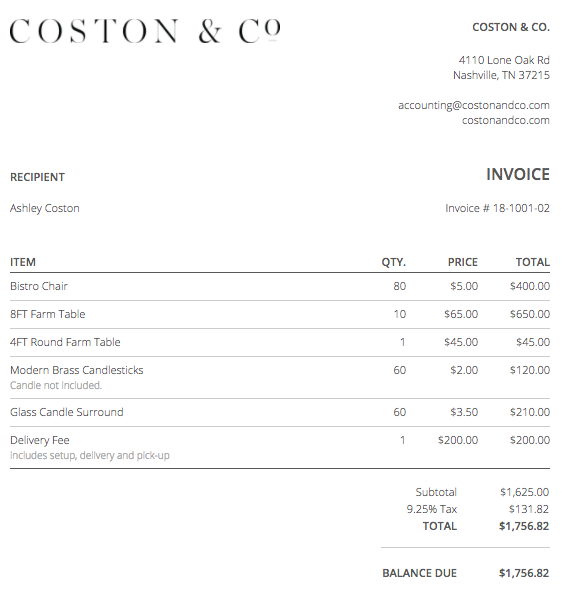 Example Invoice.png