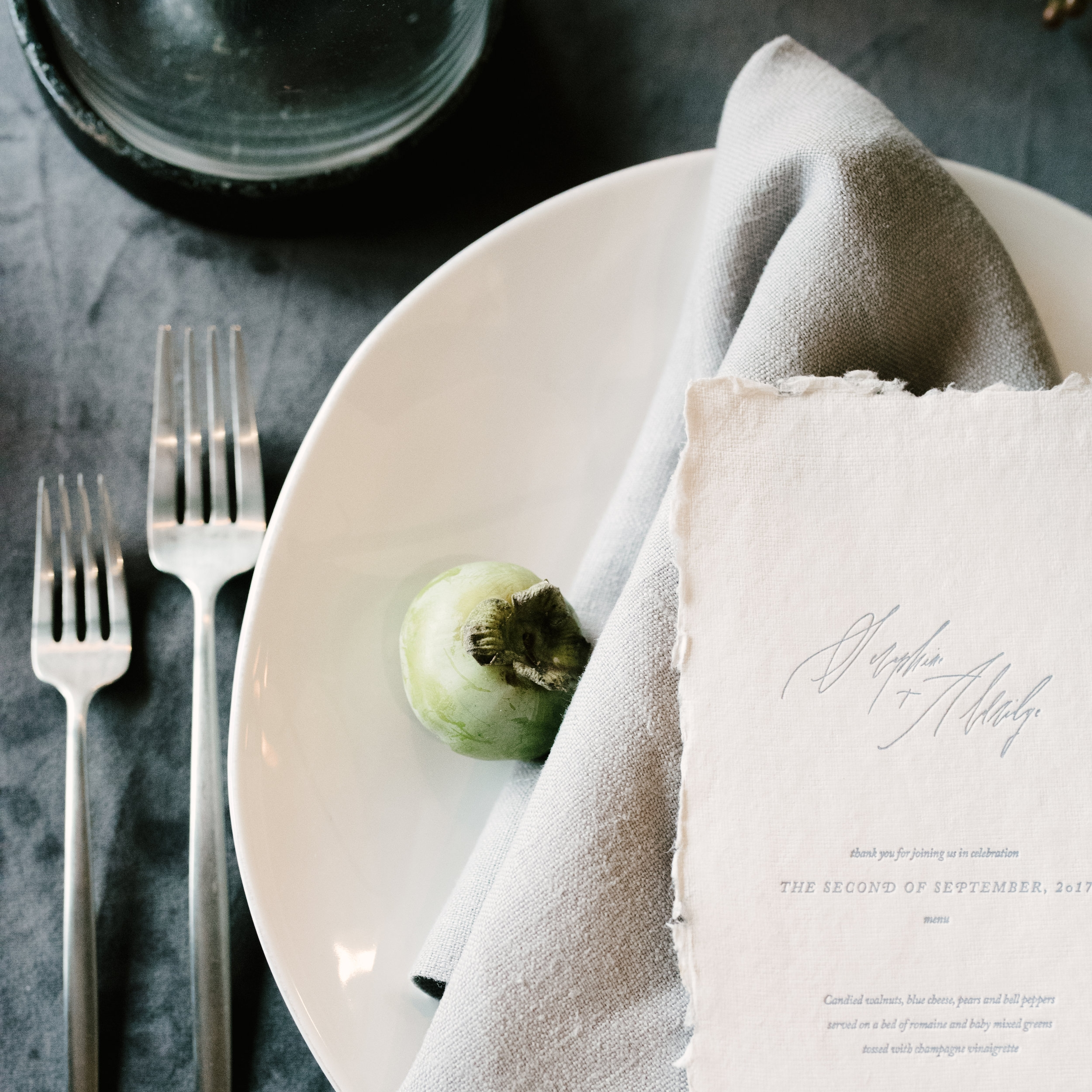 Design by Coston & Co., Photo by   Christy Wilson