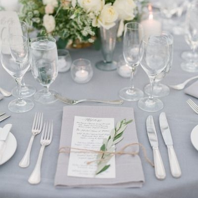 Planned by   Love This Day Events ,  Photo by   Diana McGregor
