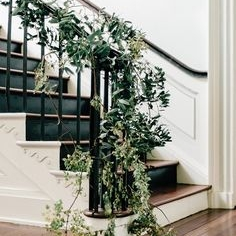 Event Design by   Lacy Geary  , Floral Design by   Floressence Flowers  , Photo by  Kelly Sauer