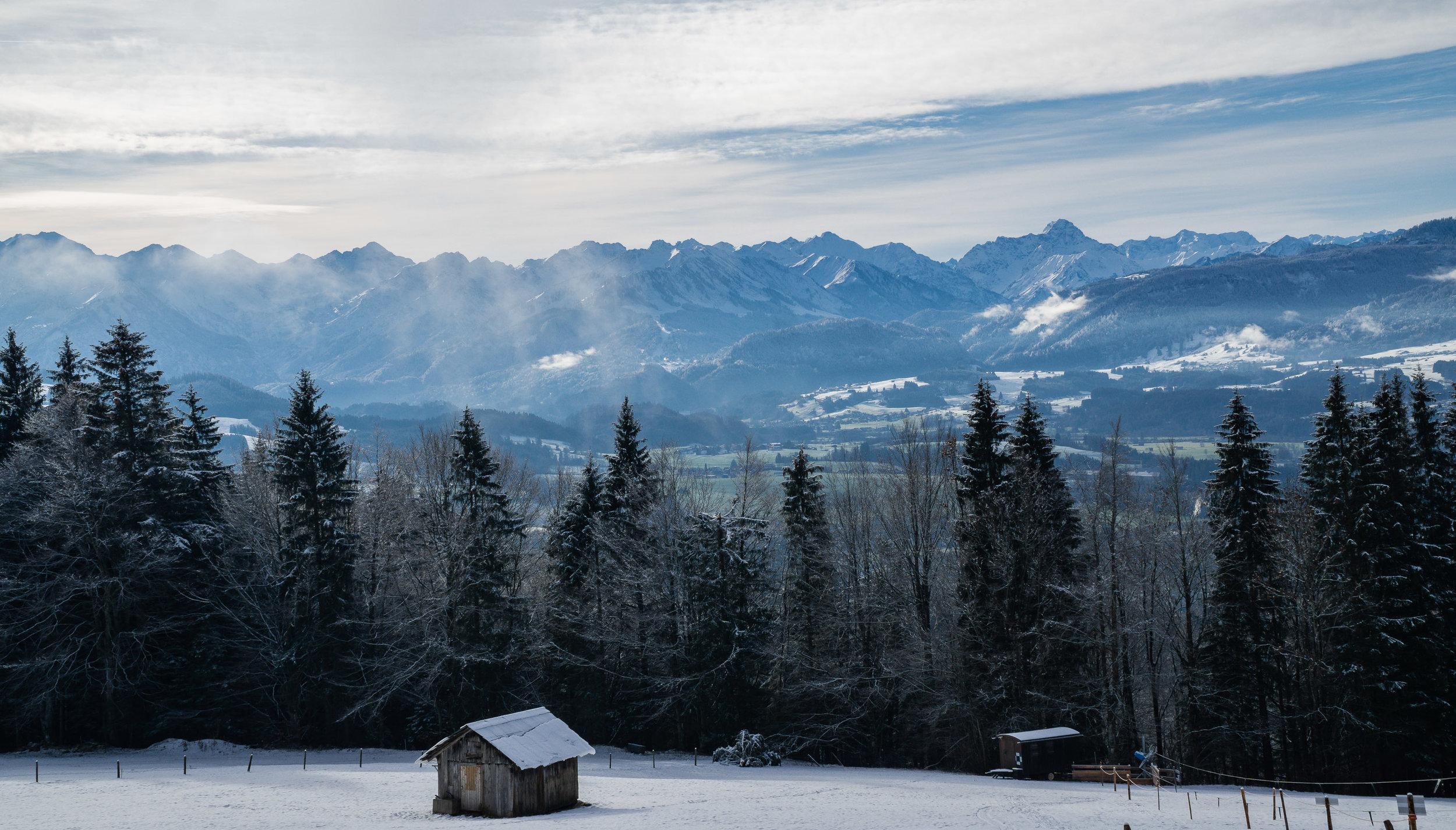 valley_view.jpg