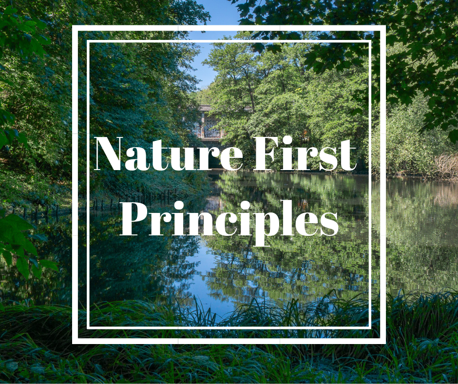 Nature First Principles.png