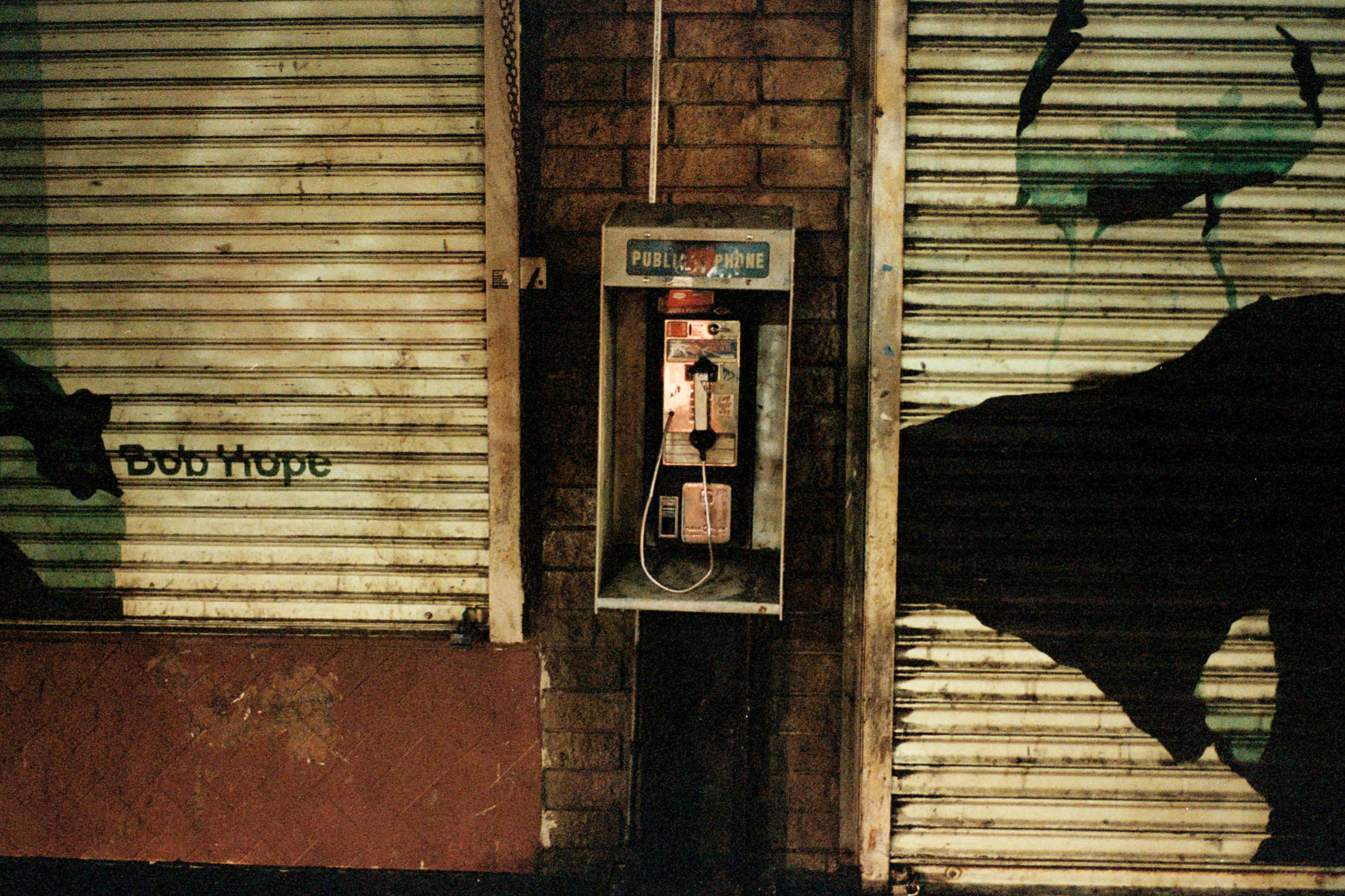 Film_Leica_cali (82 of 85).jpg