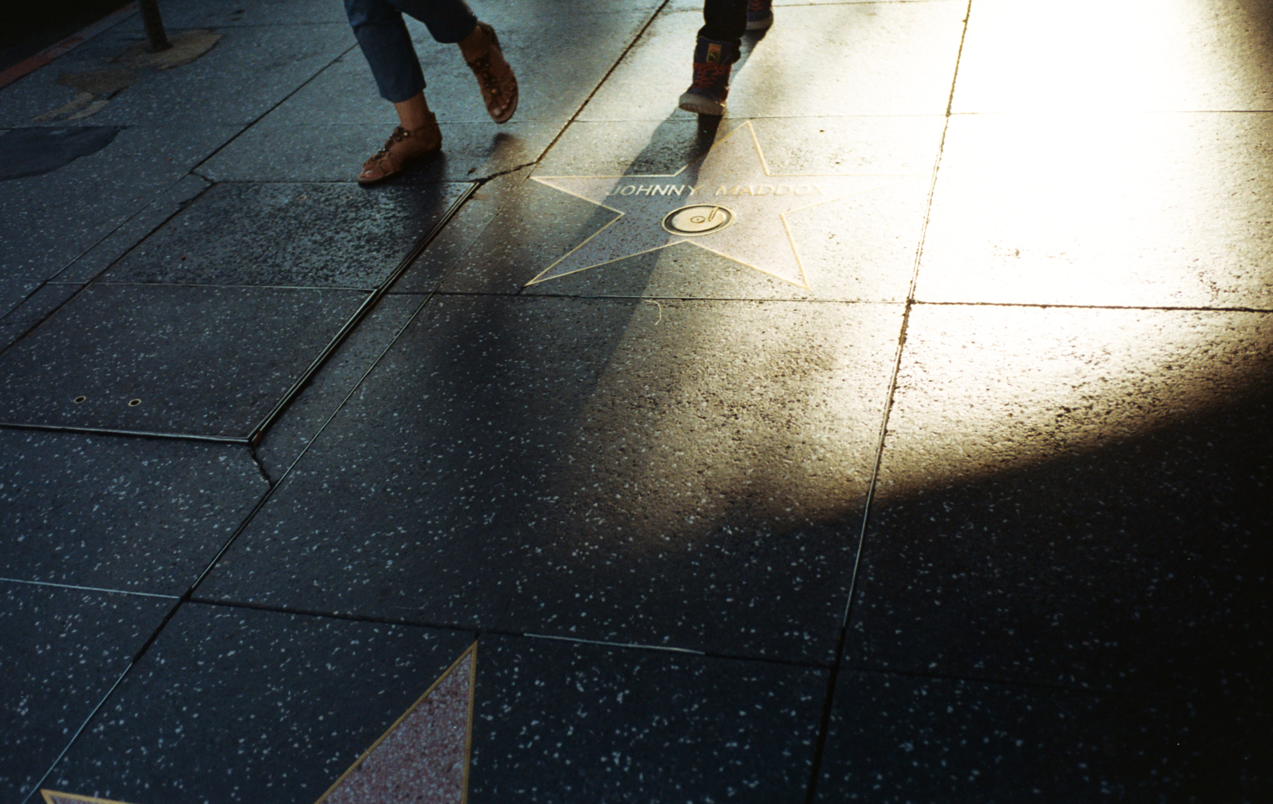 Film_Leica_cali (54 of 85).jpg