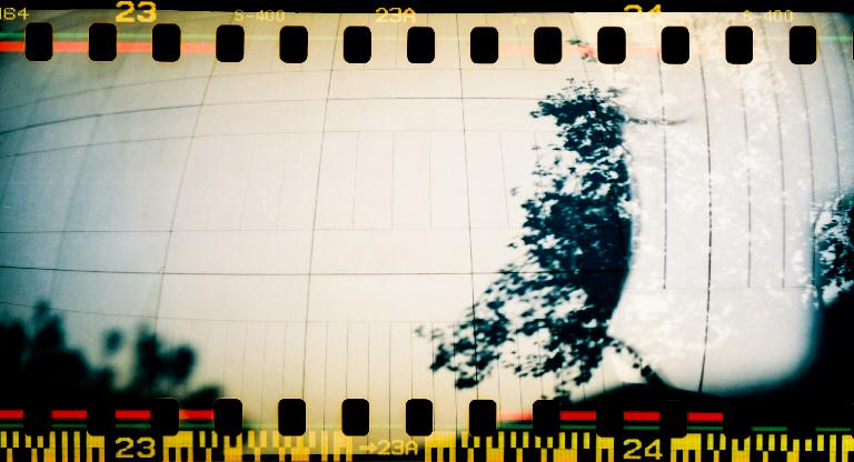 Fujisuperia-10.jpg