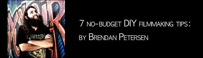 diy_tips_by_brendan.png
