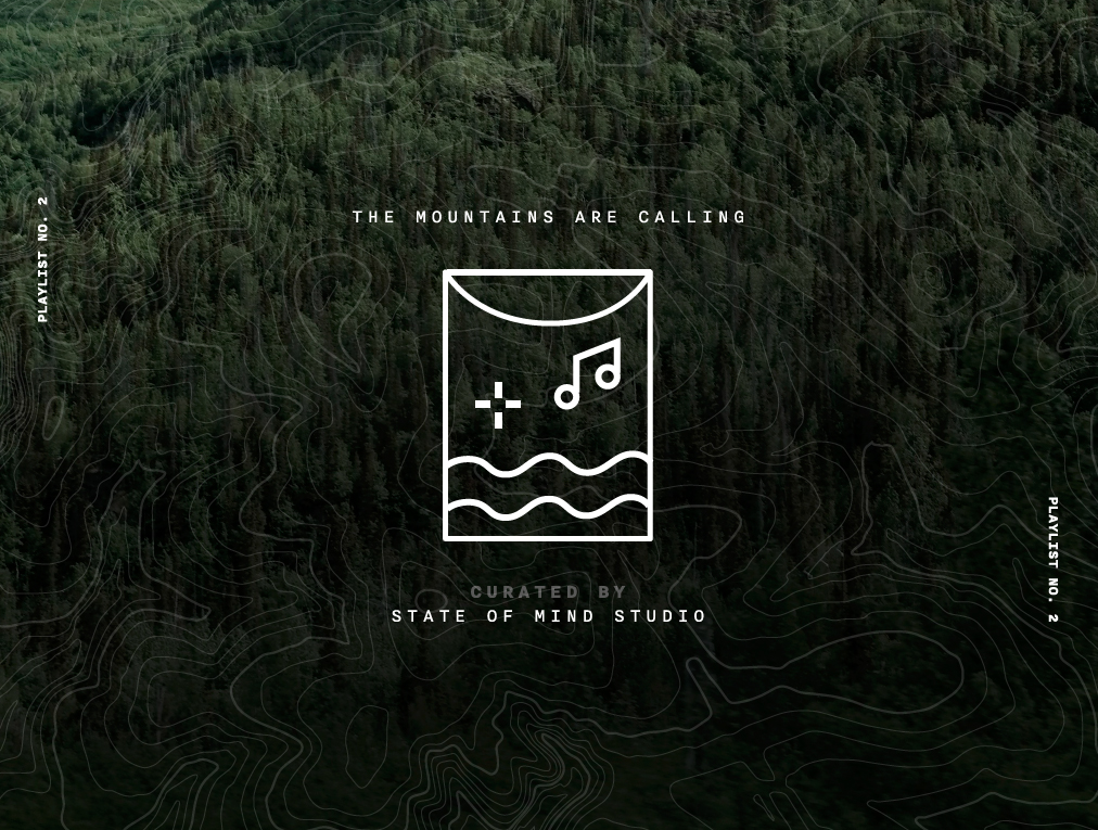the-mountains-are-calling-state-of-mind-studio-playlist