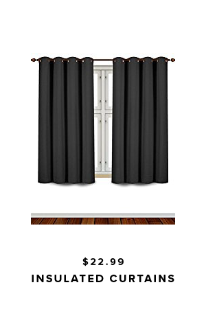 blackout curtains.png