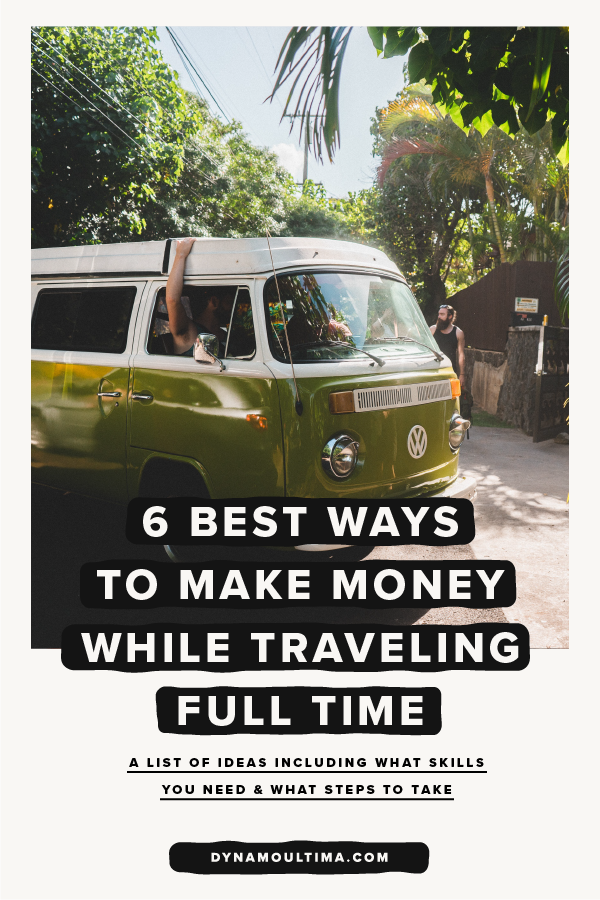 best-ways-to-make-money-traveling.png