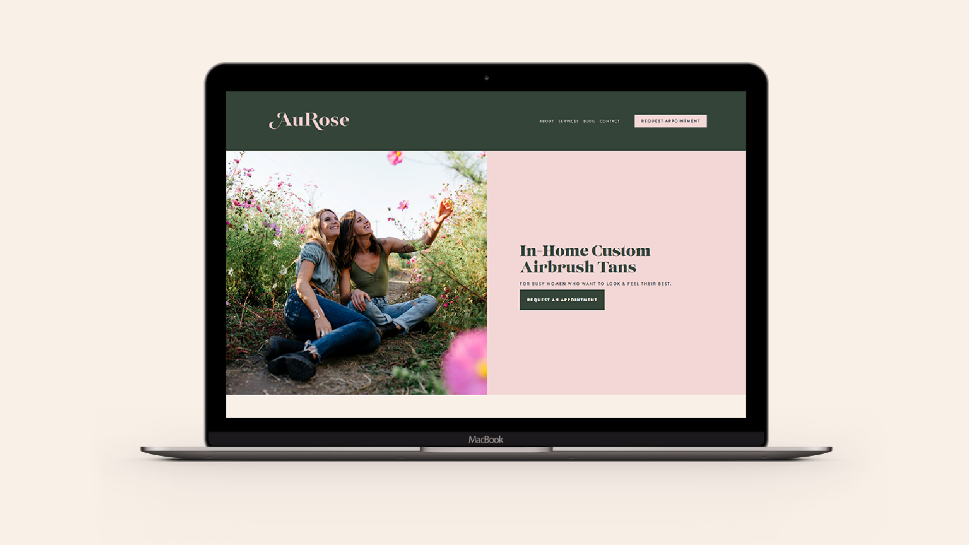aurose-presentation-website.png