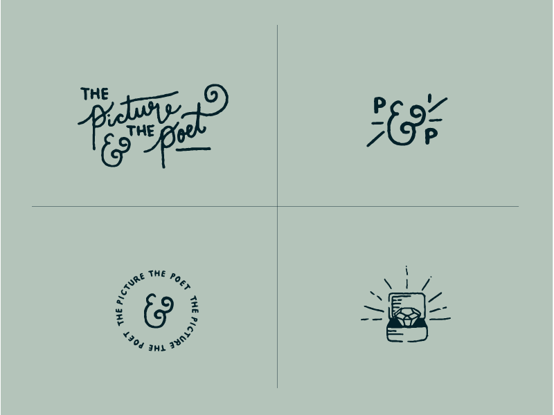 picture-poet-logo.png