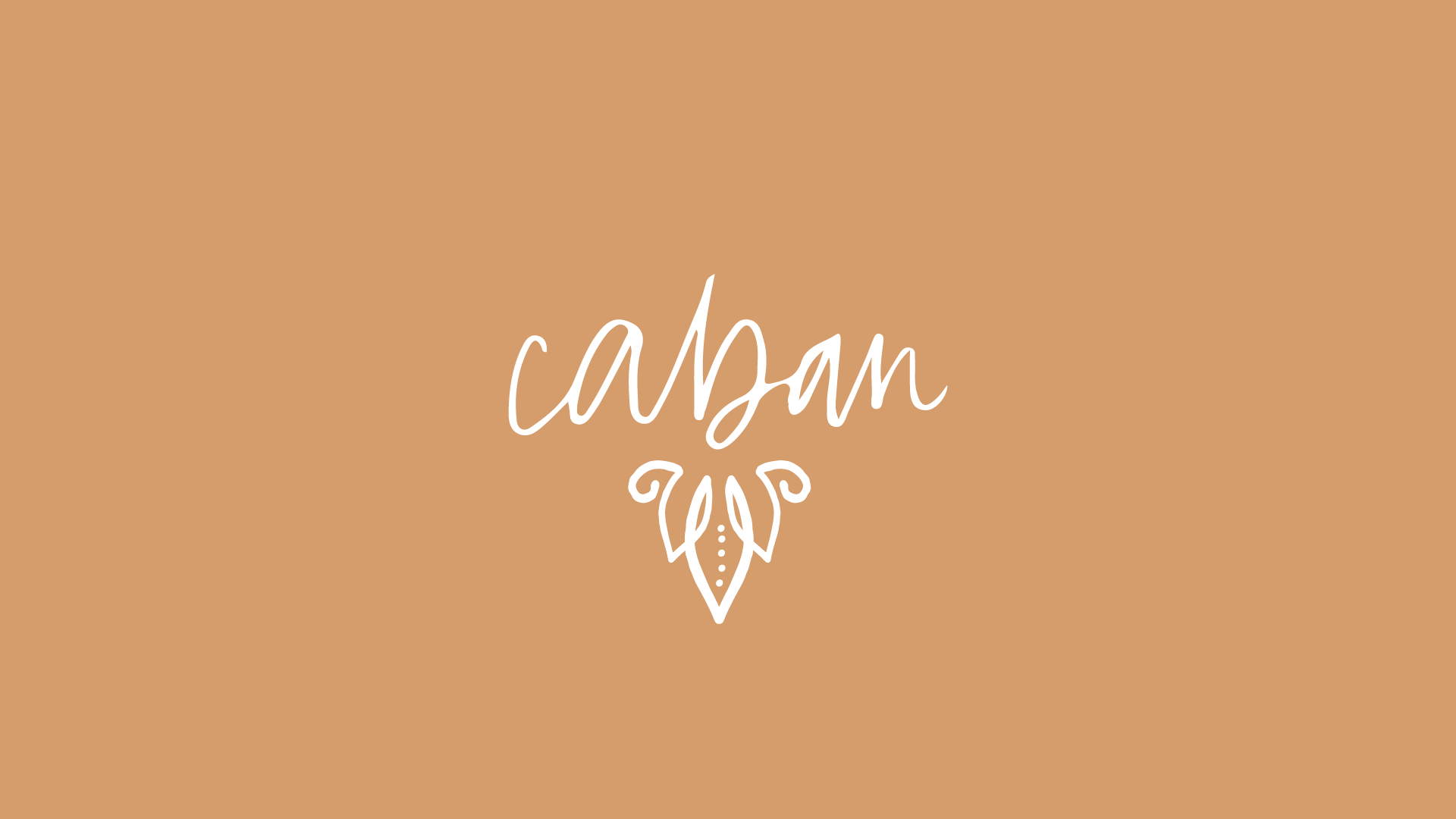 Caban Colors
