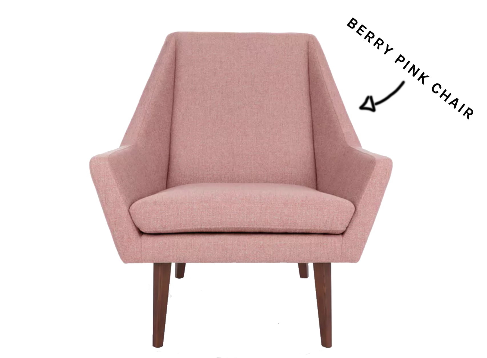 berry-chair.png