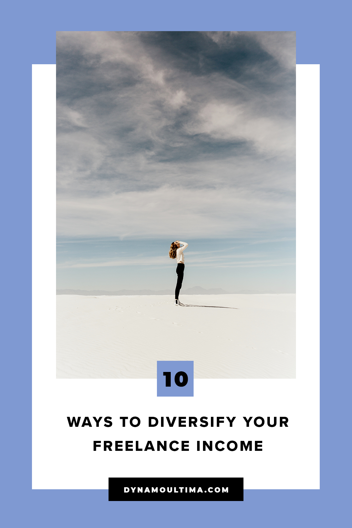 10-ways-to-diversify-your-freelance-income.png