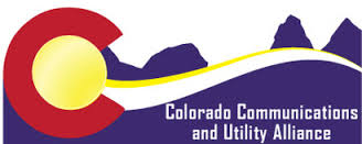 Colorado Communications and Alliance.png