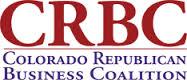 Colorado Republican Business Coalition.png