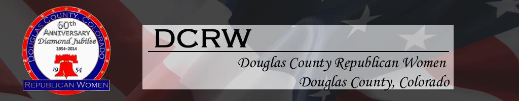 Douglas COunty Republican Women.png