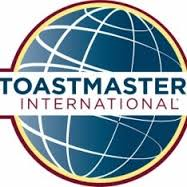 Liberty Toastmasters.png