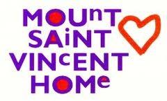 Mount Saint Vincent Home for Children.jpg