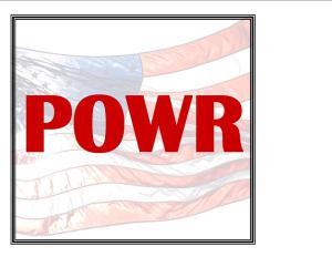 Political Organization of Women Republicans.png
