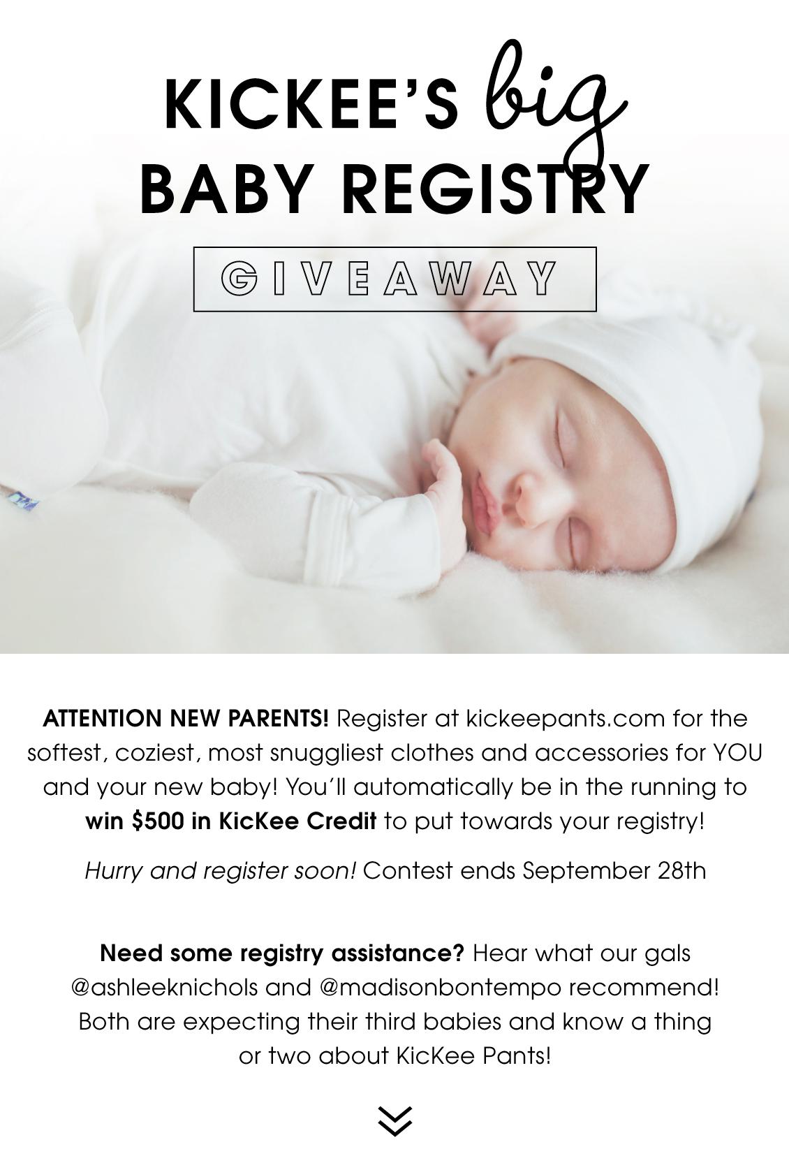Baby-Registry-Giveaway-Campaign_Blog_01.jpg
