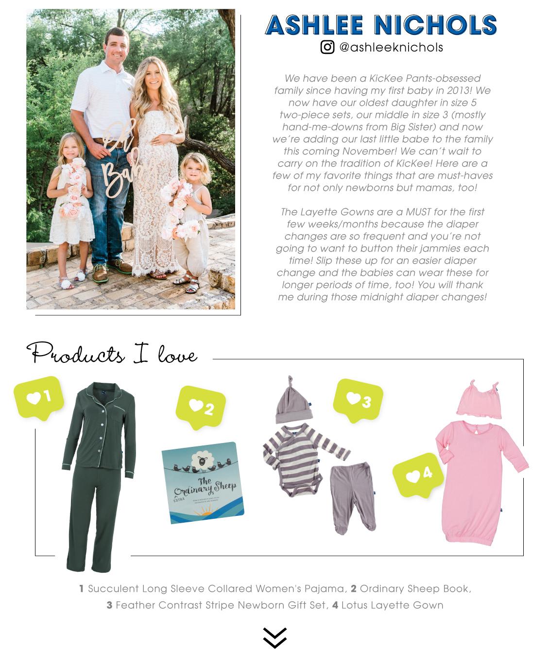 Baby-Registry-Giveaway-Campaign_Blog_02.jpg