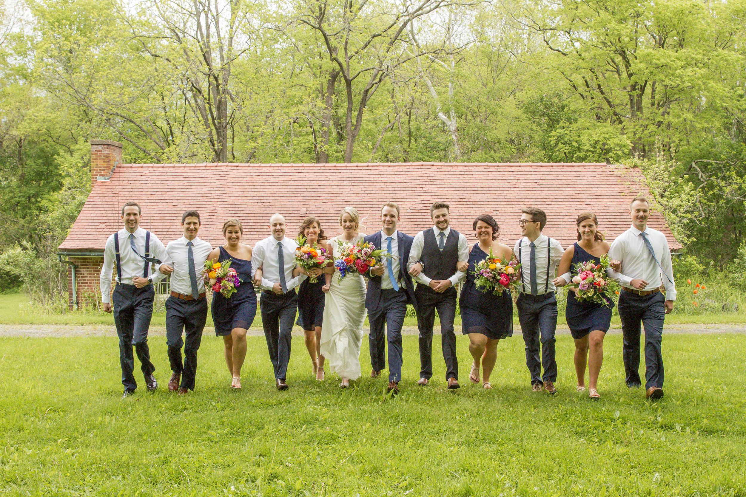 WEDDING_PARTY-42 copy.jpg