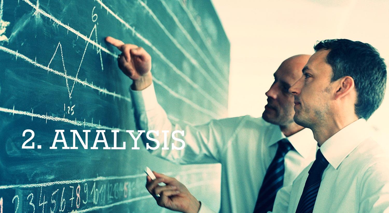 c3_business_analysis.jpg