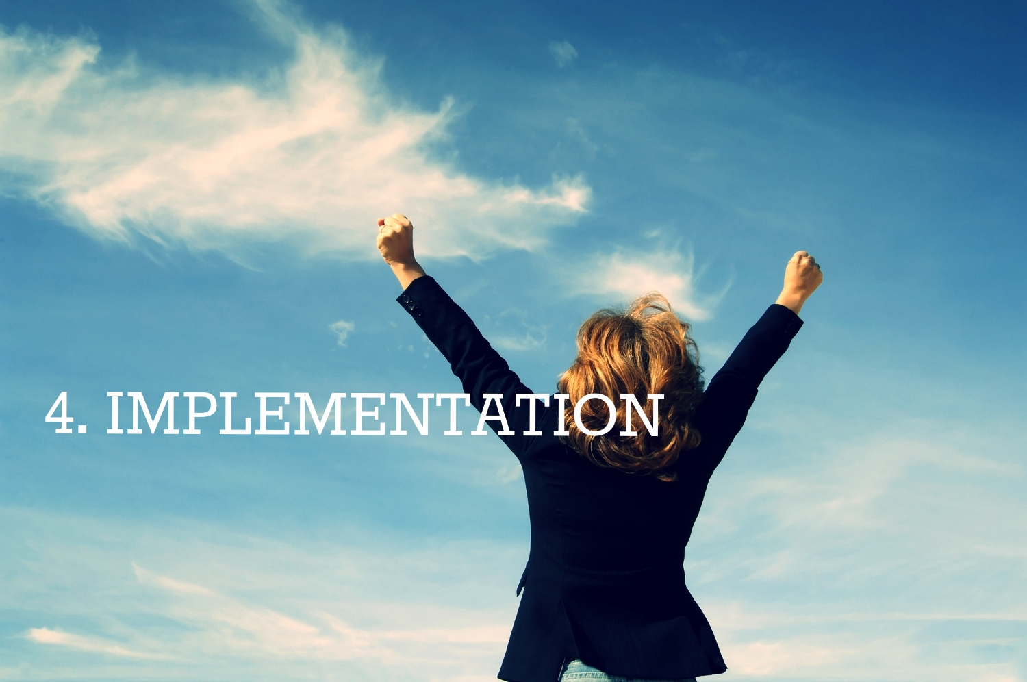successfully_implement_defined_contribution_health_benefits.jpg