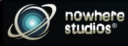 Nowhere Studios emir yardimci