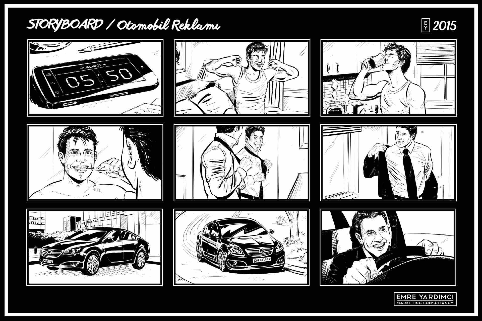 Otomobil-sb.jpg