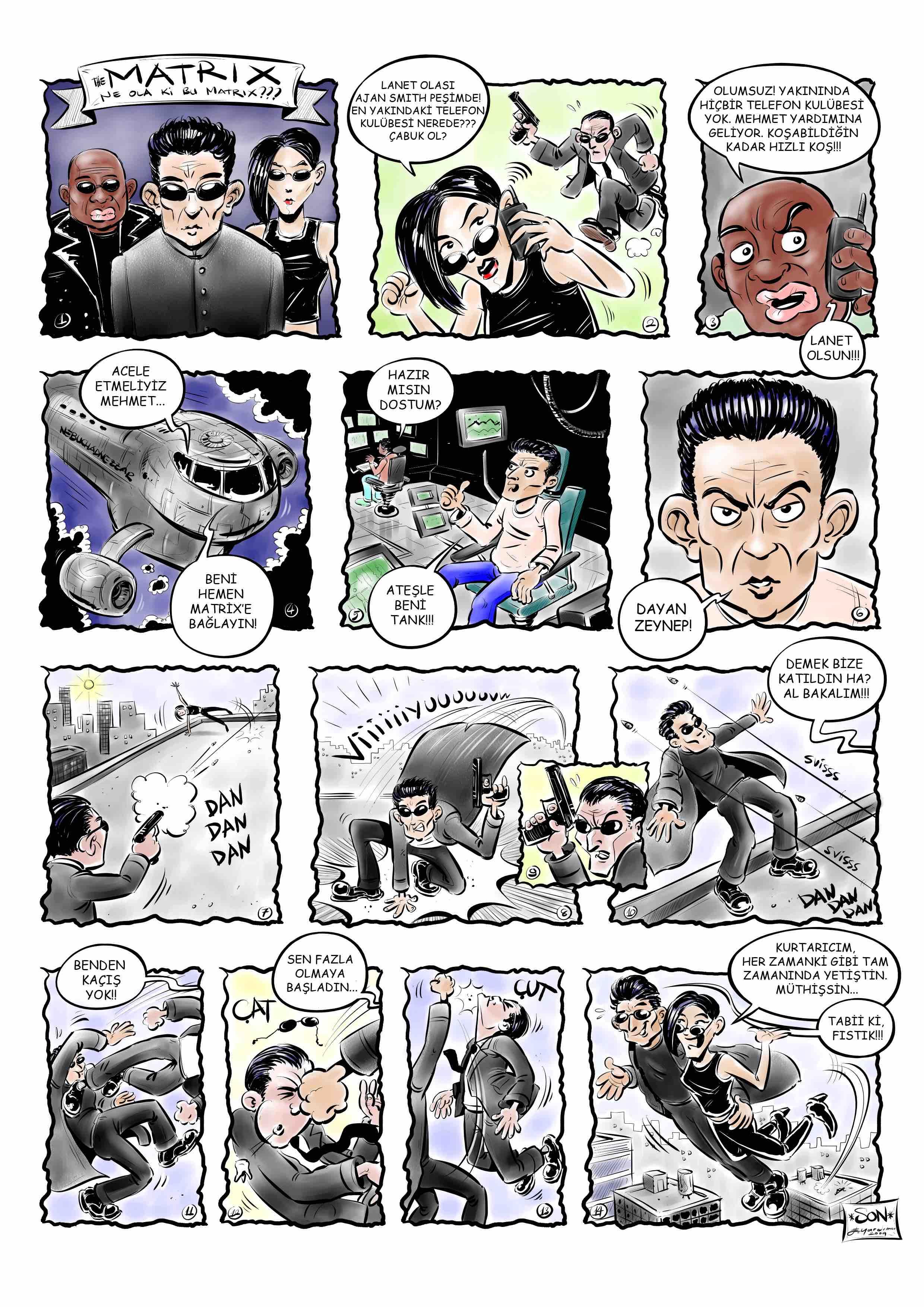 CR-Supermen-Renkli.jpg